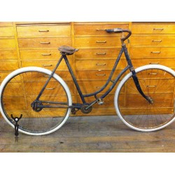 Vélo ancien acatène Cleveland