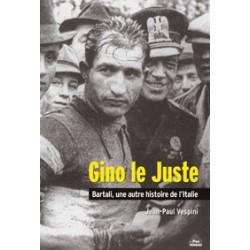 Gino le juste, Bartali, une autre histoire de l'Italie