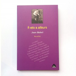 Ubu cycliste, Alfred Jarry-...