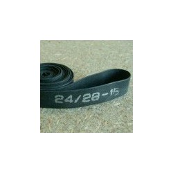 Rubber Rim Strip
