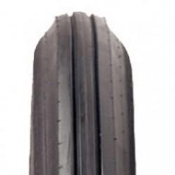 Solex tire Hutchinson 1 3/4-19