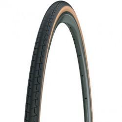 Pneu Michelin 700x28C Classic