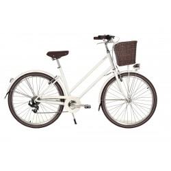 Vélo de ville Rutabaga