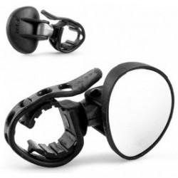 Rétroviseur SPY clipsable...