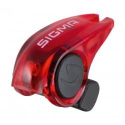 Feu Stop Sigma Brakelight