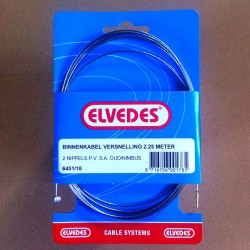 Elvedes gear cable...
