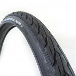 Tyre 700x40B Schwalbe Range...