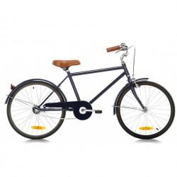 """Vélo enfant REID Vintage Roadster 20"""""""