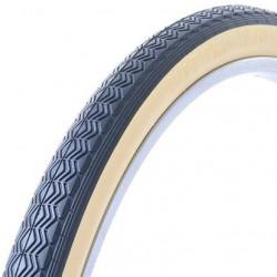 Tire  ETRTO 37-440