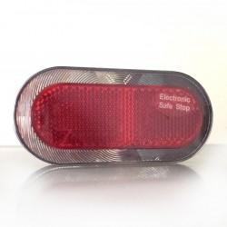 Éclairage arrière Elips 6 LED