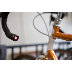 Bar-end lights Spanninga QL-219
