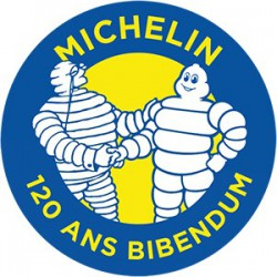 Chambre à air Michelin 700X35-700X47