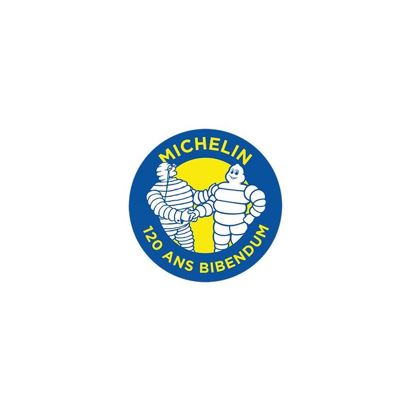 Chambre à air Michelin 700X35-700X47