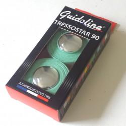 Guidoline Tressostar 90...