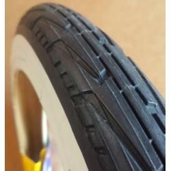 Pneu Michelin 20x1.75 (44-406)