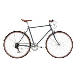 Vélo REID Urbain Gent...