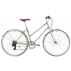 Vélo REID Urbain Esprit Lady 7V
