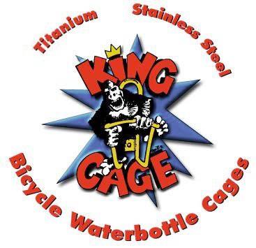King Cage USA